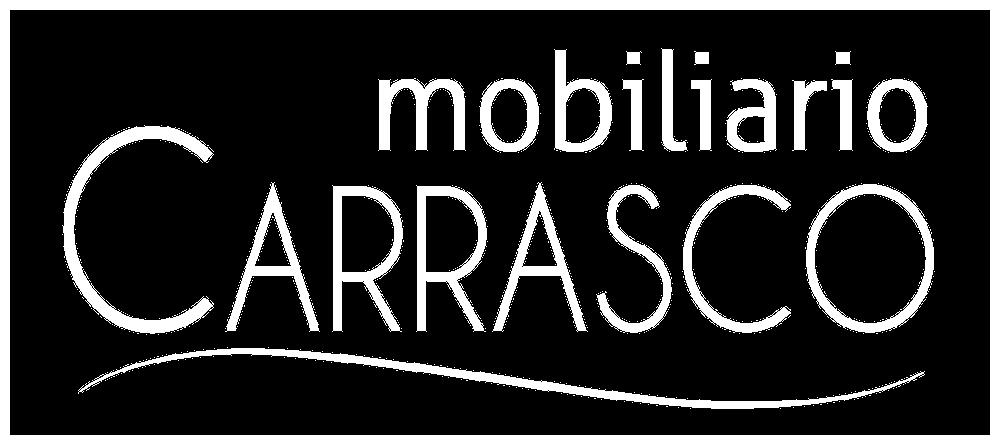 Carrasco Mobiliario